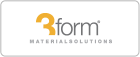 3form Material Solutions